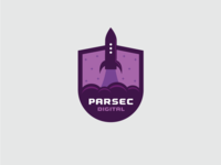 Parsec Digital - Development