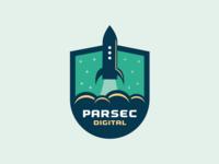 Parsec Digital - Final
