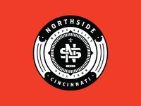 Northside Emblem