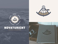 Novaturient Concept 3