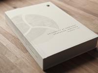 UKCI Annual Report