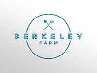Berkeley Farm