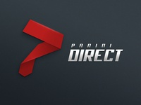 Panini Direct