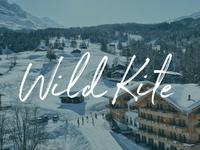 Wild Kite Boutique