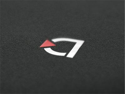 ADI Logo Design logo mark branding identity logo design