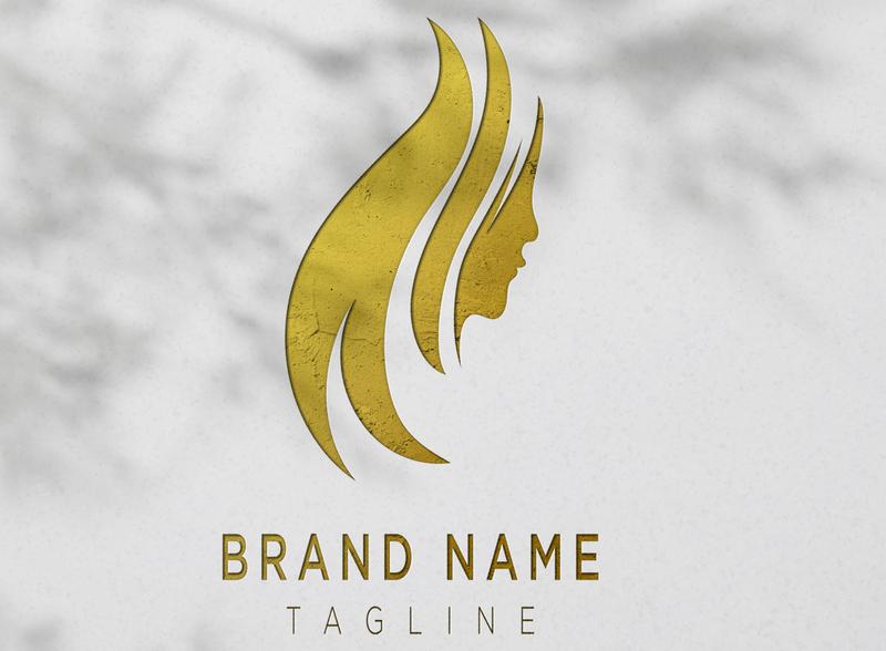 brand identity 3 branding brand identity illustrator vector minimal logo illustration icon flat design