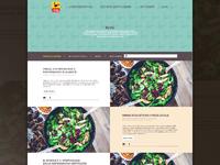 Ccpb Conosci Il Tuo Pasto • Blog Section