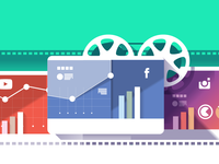 Cineteca di Bologna • Digital Impact Report
