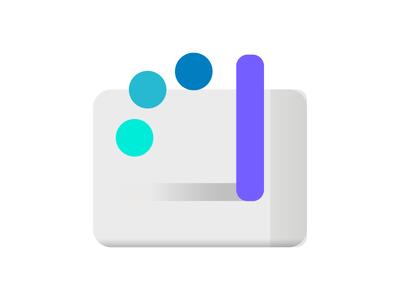 Service: Graphic media social infographics digital marketing design web design illustration graphic material design icon