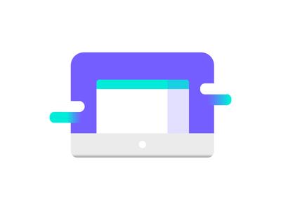Service: Website web infographics design web design illustration digital graphic website material design icon ux ui