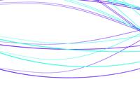 Atlas of Transitions