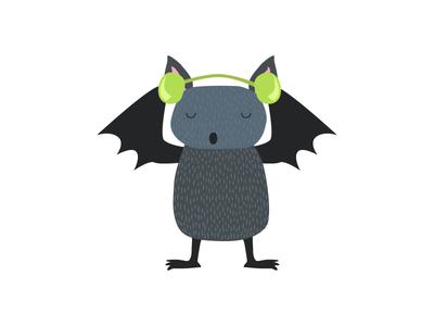 Illustration • Zecchino d'Oro design web design illustration animal graphic ux ui icon iconset