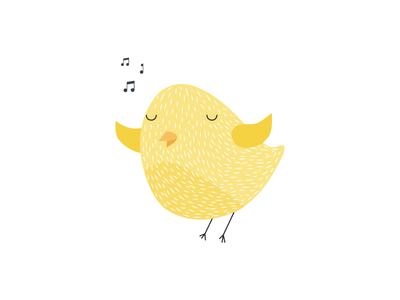 Illustration • Zecchino d'Oro iconset icon ui ux graphic animal illustration web design design