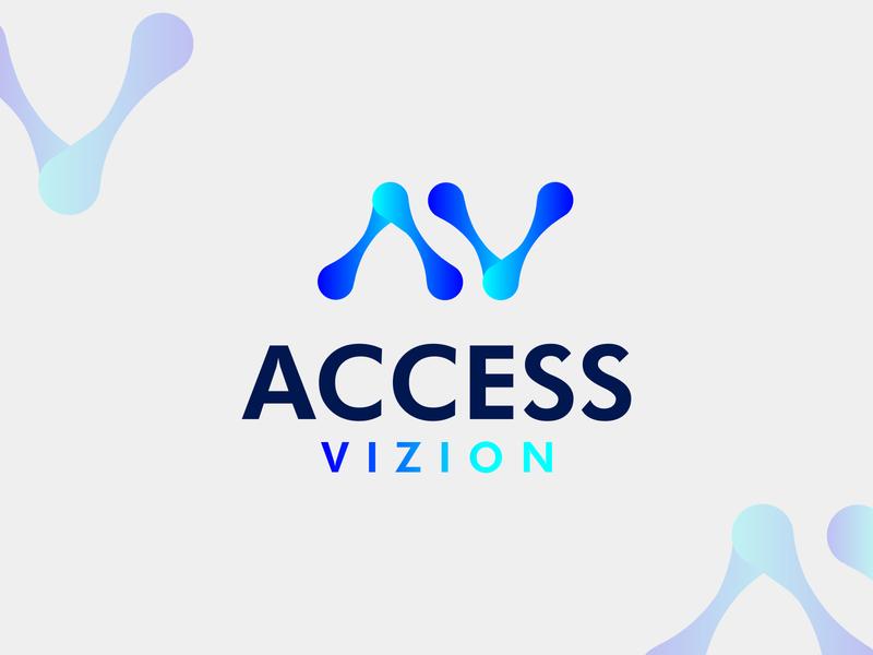 Access Vizion
