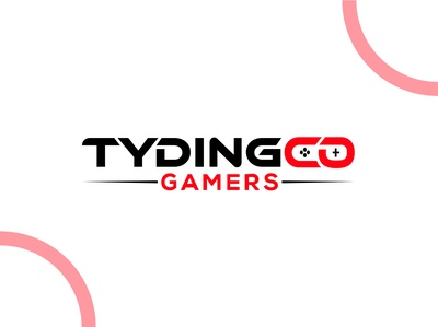 Tydingco Gamers logo illustration branding combination mark logo inspiration logo designer inspiration logo ideas unique logo logo design