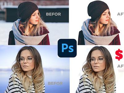 image remove 3