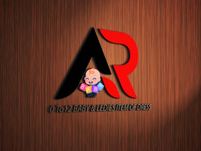 AR logo 2 illustrator