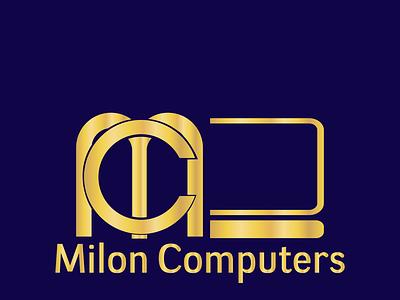 MC Logo illustrator