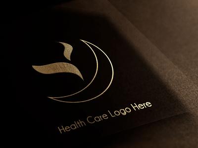 health care logo 2 illustrator