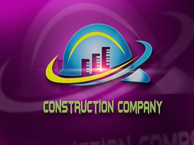 construction logo jpg 1 adobe illustrator