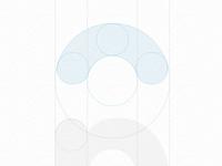 Doppler Identity