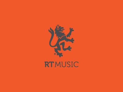 Rt music damian dominguez