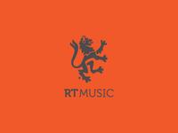 Rt Music
