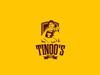 Tinoos Food