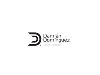 Damian Dominguez (dado) 2