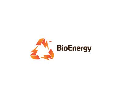 Bioenergy01
