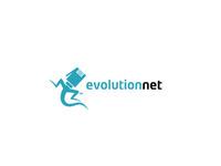 Evolutionnet