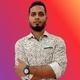 Md Sohel Rana