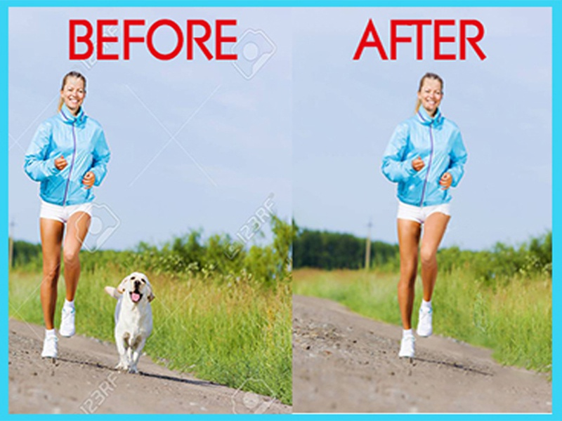 Background Remove with water mark image editor transparent clipping path design photo edit photo manipulation edit water mark remove photoshop background removal