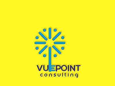 Logo| Logo design | Logo maker | Logo vector | Logo creator logo brand 3d flat brand identity letter logo design