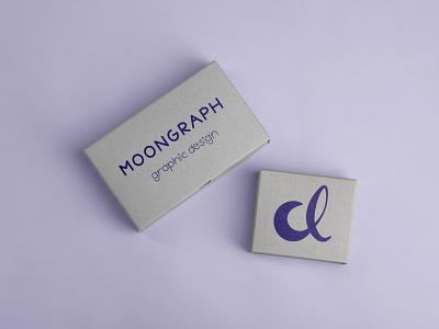 Cajas Pequeñas vector logo branding design mock-up mockup