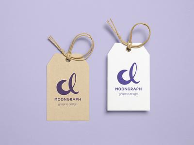 Etiquetas Ecológicas inspiration mock-up mockups mockup vector branding logo design