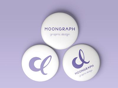 Pines promotional inspiration inspiration design mockup branding illustration application designer design