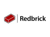 Redbrick Rebrand V1