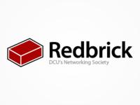 Redbrick V2