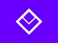 Concourse Logo