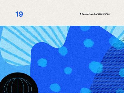 Artboard 01 branding blue collage