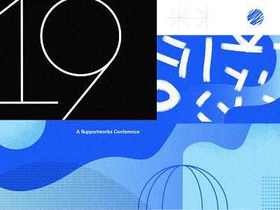 Artboard 01 texture sample branding artboard