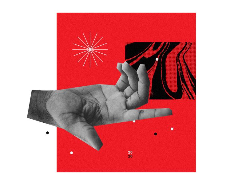 Artboard 0202 hand collage