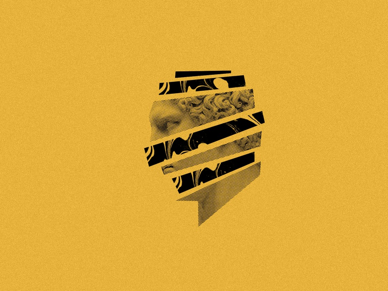 Artboard 02 collage mix head