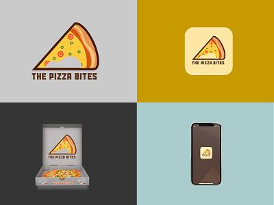 App Icon | UI design design userinterface daily ui uiux design ui design uiux uidesign dailyui daily ui challenge app