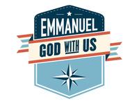 Emmanuel Sermon Series