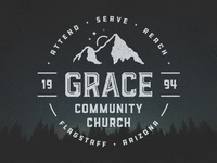 Grace Church Celebrating 23 Years