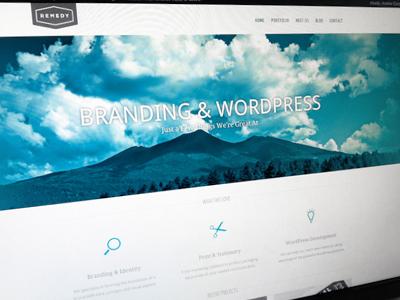 Website dr
