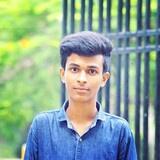 Robi Jith Dhar