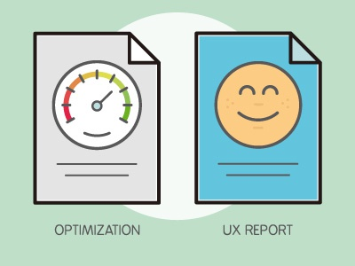 Ux Workflow - Documents marketing documents doc vector illustration character icons report user experience ux optimisation